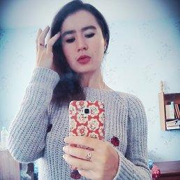 Marya, 24 года, Умань
