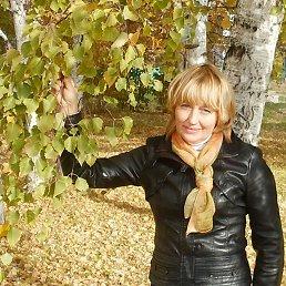 ЛЮДМИЛА, 53 года, Зея