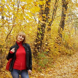 лена, 50 лет, Тамбов
