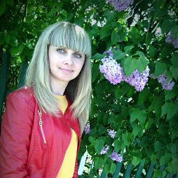 Светлана, , Котовск