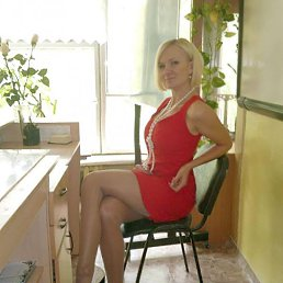Жанна, 38 лет, Волжский