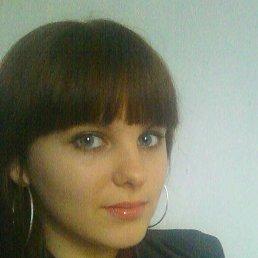 Лена, 28 лет, Нарьян-Мар