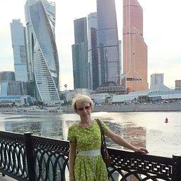 Анжелика, 52 года, Сахалин
