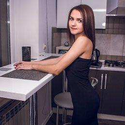 Лена, 24 года, Луганск