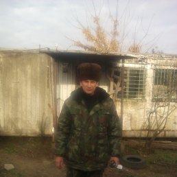 Дмитрий, 55 лет, Фролово