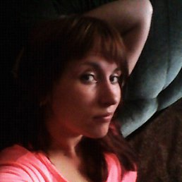 Светлана, 26 лет, Алчевск