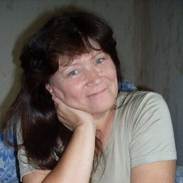 Ира, 54 года, Северодонецк