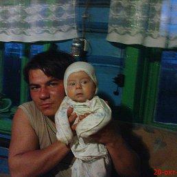 Николай, 30 лет, Тюлячи