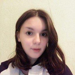 Владислава, 23 года, Новочеркасск
