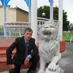 Ильдар, 30 лет, Чистополь