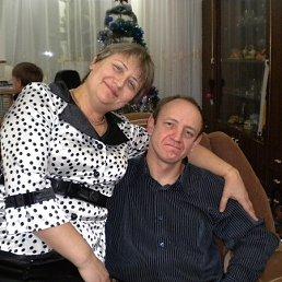 марина, 56 лет, Кола