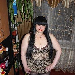Oксана, 57 лет, Первомайск