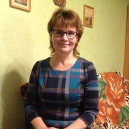 Ирина, 59 лет, Приозерск
