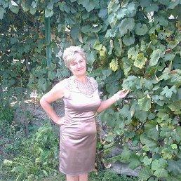 Анна, 53 года, Виноградов