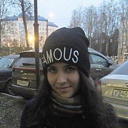 Лиза, 24 года, Нелидово