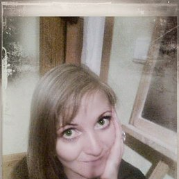 злобная печенька, 44 года, Звенигородка