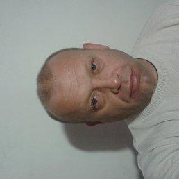 Александр, 50 лет, Цюрупинск