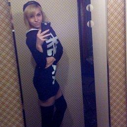Карина Соломащенко, 24 года, Уфа