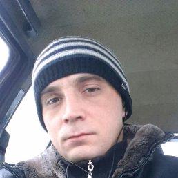 Женя, 27 лет, Енакиево