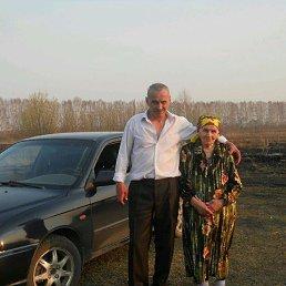 Рустам, 57 лет, Карсун