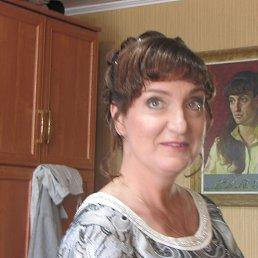 Юлия, 51 год, Курск