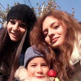 Фото Айказовна Тереза, Ереван, 34 года - добавлено 28 ноября 2016