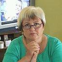 Фото Любовь, Золотоноша, 62 года - добавлено 18 ноября 2016