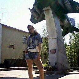 Снежана, 26 лет, Североморск 3