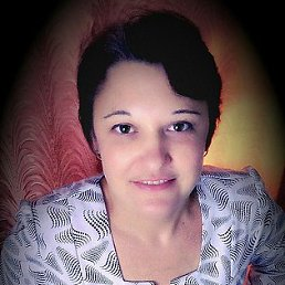 Анна, Алейск, 48 лет