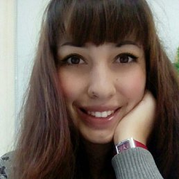 Екатерина, 24 года, Бийск