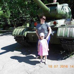 Регина, 32 года, Ульяновск