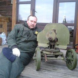 Михаил, 50 лет, Павлово