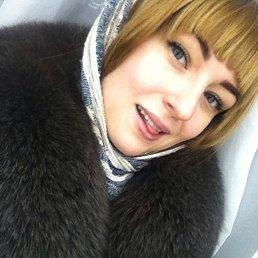 Алена, Смоленск, 25 лет
