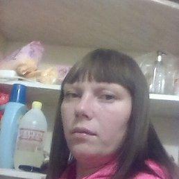 Олеся, 32 года, Безенчук