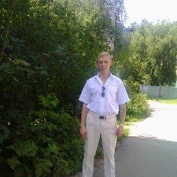 Виктор, 40 лет, Щелково-4