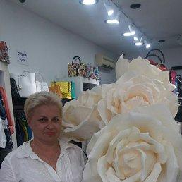 Ирина, 56 лет, Ялта