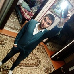Ранис, 29 лет, Буинск