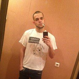 Игорь, 29 лет, Икша