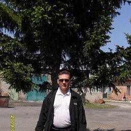 Александр, 50 лет, Дудинка