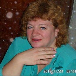 Наталия, Снежное, 57 лет
