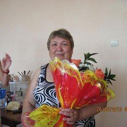 Валентина, 59 лет, Чистополь