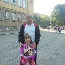 Фото Evgenii, Бургас, 72 года - добавлено 16 сентября 2016