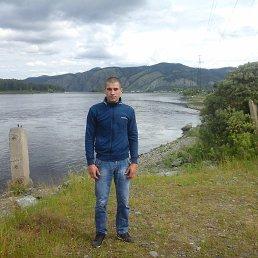 Александр, 28 лет, Шушенское