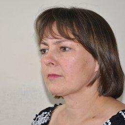 Ирина, 51 год, Пологи