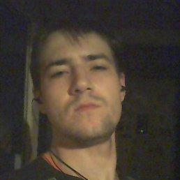 Алексей, 24 года, Новомосковск