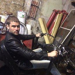 Pavel, 31 год, Красное Село