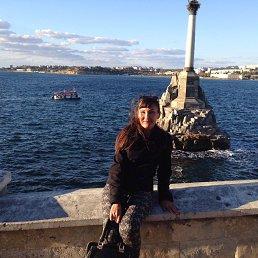 Галина, 52 года, Барнаул