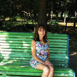 Алина, 24 года, Мелитополь