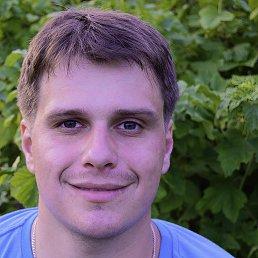 Алексей, 30 лет, Пучеж