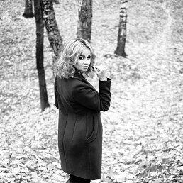 Анастасия, 30 лет, Воронеж